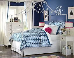 room cute blue ideas: blue and pink bedroom ideas for girls such cute ideas entirelyeventfuldaycom