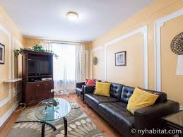 Image Slider Living Room 1   Photo 1 Of 4