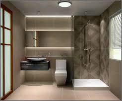 Fabulous Modern Bathroom Ideas Small Space Bathroom Ideas Visi