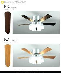 ceiling fan with dimmer light architecture and interior amazing ceiling fan with dimmer me at light ceiling fan with dimmer light