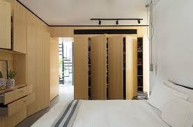 mid century modern closet doors. Beautiful Modern Image Result For Mid Century Closet Doors Inside Mid Century Modern Closet Doors R