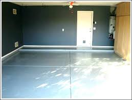 paint ideas for garage walls interior wall finish how to best material finis how to finish garage walls