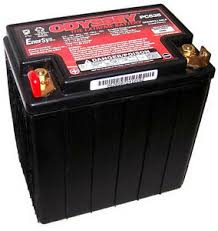 Odyssey Motorcycle Battery Application Chart Details About Odyssey Pc625 Custom Extreme Motorcycle Battery Suzuki Boulevard C90 Vl1500