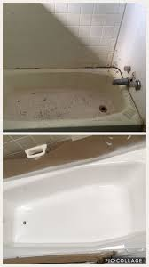tub and tile bathroom kitchen countertops backsplash kitchen and bathroom cabinets gateany others refinishing for in houston