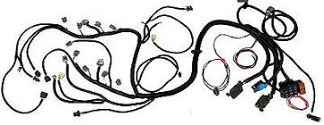 howell wiring harness wiring diagram and hernes howell wiring harness jeep home diagrams