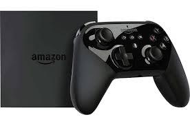 samsung tv game controller. amazon fire tv samsung tv game controller d