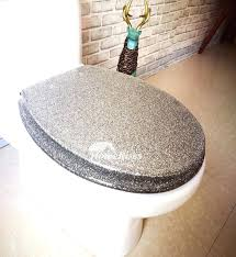 elongated seat cover elongated toilet seat cover covers elongated toilet seat cover elongated commode seat covers elongated toilet seat cover and rug set