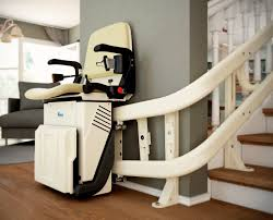 lift chairs covered by care electronic portable stair lift chairs covered care chair full