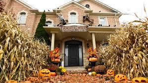 Ontario says no <b>trick</b> or treating this <b>Halloween</b> in coronavirus ...