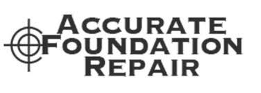 accurate foundation repair. Interesting Repair For Accurate Foundation Repair