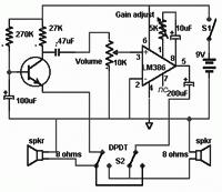 intercom system wiring diagram intercom image intercom system connection diagram intercom auto wiring diagram on intercom system wiring diagram