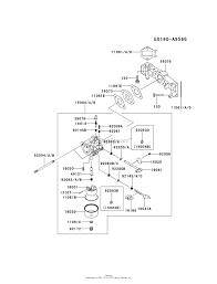 kawasaki engines fe290d as18 4 stroke engine diagram information  kawasaki engines fe290d as18 4 stroke engine diagram application rh diagramnet today