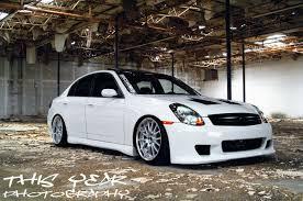 2005 Infiniti G sedan – pictures, information and specs - Auto ...