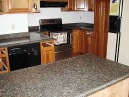 Best Granite For Kitchen Best Kitchen Countertops Ideas Materials And Colors Choices