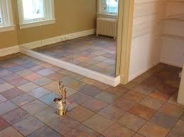 tile flooring. Brilliant Flooring Image Of Pictures Of Tile Floors Plan Inside Flooring