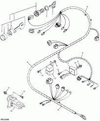 4020 lp wiring diagram wiring diagram 2018