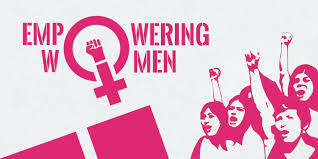 Image result for empowering women
