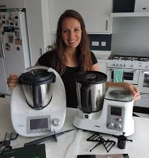 can aldi s 150 multi chef do everything the 925 thermomix can