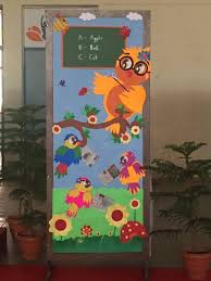 cool door decorations. Exellent Decorations Wonderful Cool Door Decorating Ideas With Decorations  Explore Christmas Classroom And For