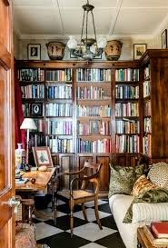 home office library ideas. 81 cozy home library interior ideas office d
