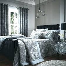 velvet duvet covers king velvet quilt cover silver crushed velvet duvet cover velvet duvet cover king