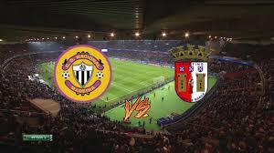 Jogos em Directo]!!!@!!!Assistir Nacional x Braga ao vivo online Tv   by  Yeswdblcwyxqdmahwi