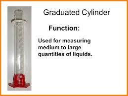 10+ graduated cylinder function   bubbaz artwork