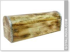 Decorative Wood Boxes With Lids Decorative Wooden Boxes Wooden Gift Boxes Decorative Wooden 57