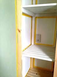 diy closet storage large size of storage ideas closet systems wood closet organizer kits