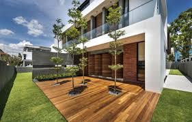 Small Picture Modern Home Interior Design Singapore Elegant Home Design
