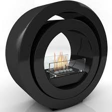 Outdoor Kitchen Equipment Uk Outdoor Entertaining Bbq Smokers Firepits Heaters Patio