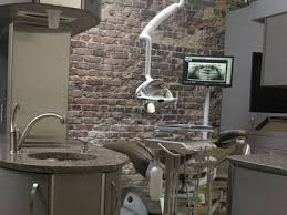 dental office ideas. nabers 20130327 00211.jpg 10 offices that make you want to go the dentist dental office ideas n