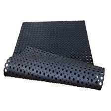 Kitchen Fatigue Floor Mat Floor Mats Anti Fatigue 1 X 15 Mt Muddle Me
