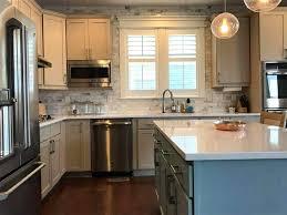 Kitchen Remodeling Denver Decoration Cool Inspiration