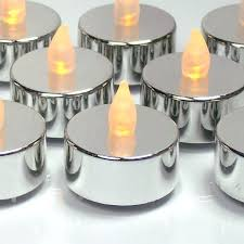 Silver Candle Chart Silver Future Candlestick Chart Holders Bulk Price Candles
