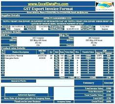 Export Invoices From Quickbooks Export Quickbooks Estimate To Excel