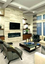 living room with fireplace and tv fireplace and ideas fireplace and wall design ideas fireplace wall living room with fireplace and tv
