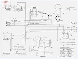 wiring diagram 69 bsa a65 wiring diagram libraries wiring diagram 69 bsa a65 simple wiring diagram u2022bsa wiring diagram detailed schematics diagram rh