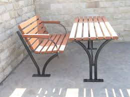 Powder Coated Patio Furniture  Sears OutletPowder Coated Outdoor Furniture