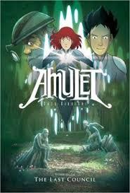 the last council amulet series 4