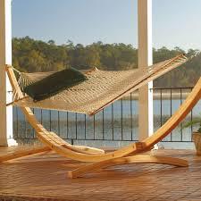 hammock stand plans myhappyhub chair design fulgurant additional