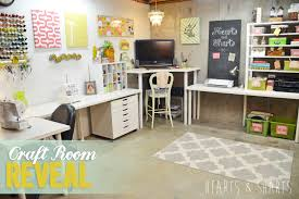 office craft room. Office Craft Room