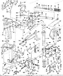 Wiring diagram hurricane deck boat panel wiring diagram wiring diagram