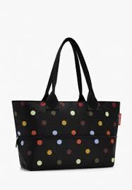 Женские <b>сумки</b>-шоперы <b>Reisenthel</b> — купить в интернет ...