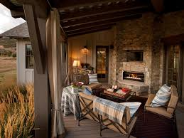 home living fireplaces. design a fireside retreat home living fireplaces