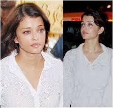actress without makeup no make and gorgeous