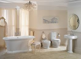 Classic Traditional Bathroom Designers Fitters In Kent