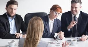 essay on corporate culture custom essay basics structure and  essay on corporate culture jpg