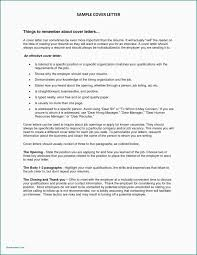 Formal Letter Heading Format 25 Cover Letter Heading Cover Letter Heading Formal