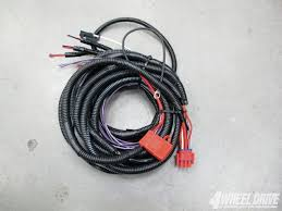 1107 4wd 01 amp powersteps step on it wiring harness photo 1107 4wd 01 amp powersteps step on it wiring harness photo 32580283 amp research powersteps for jeep wrangler jks